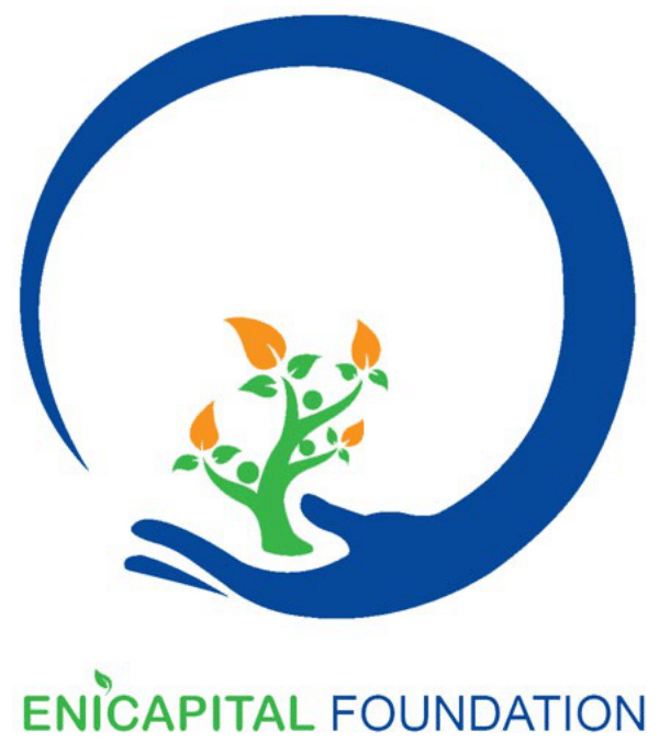 Enicapital Foundation